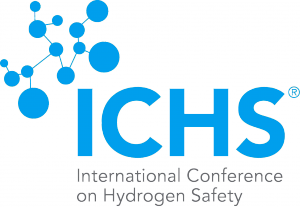 ICHS2015 in Yokohama, Japan