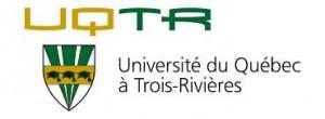 UQTR_logo