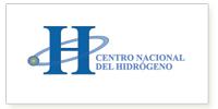 centrohidrogeno