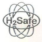 h2safe_llc