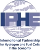 iphe-100