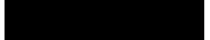 UCSEN_logo