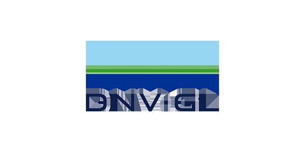 DNVGL_logo